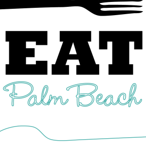 Eat Palm Beach