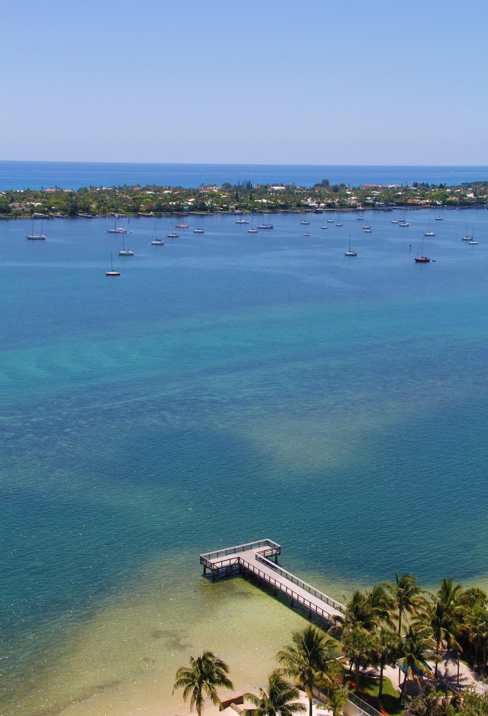 Renato S Palm Beach Summer Menu
