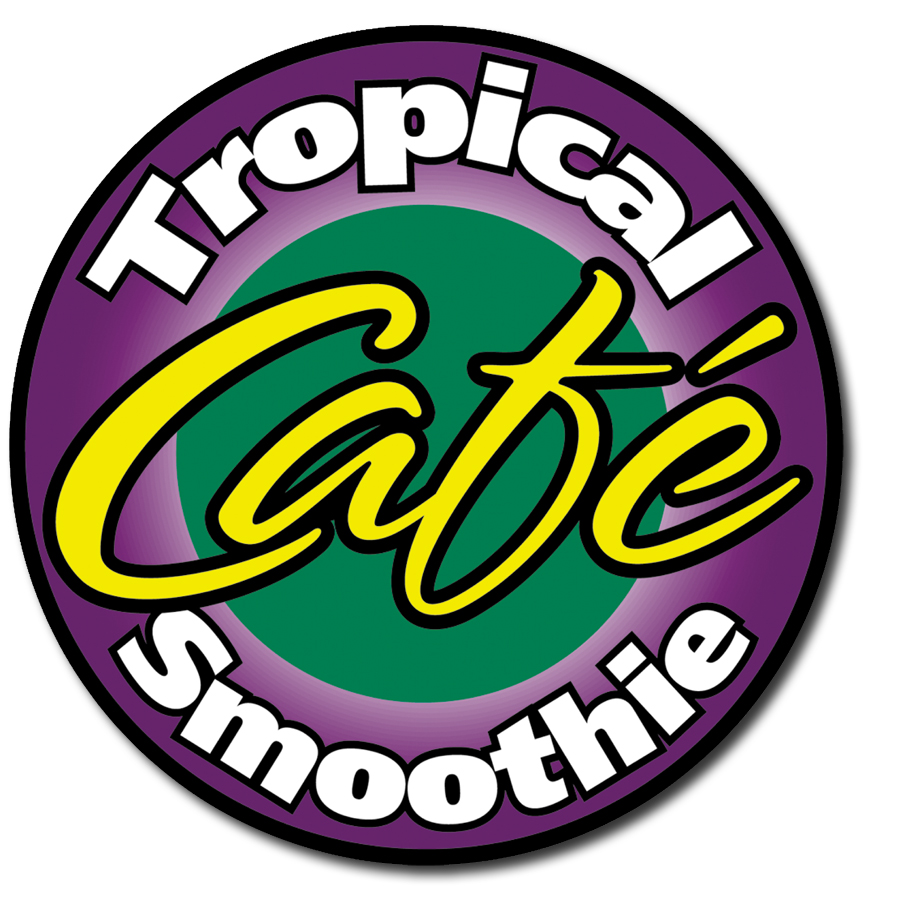 Tropical Smoothie Cafe Logo Eat Palm Beach Everything That Matters About Food In Palm Beach