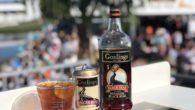gosling rum